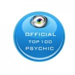 100-Top-Round-PSYCHIC-Button