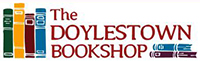 Doylestown Book Shop Logo