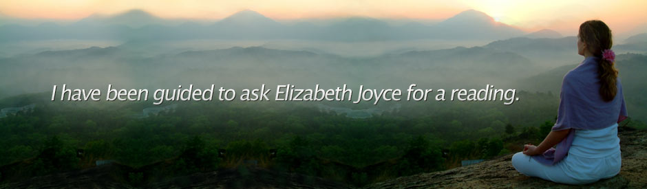 women-guided-to-ask-elizabeth-joyce-for-psychic-reading