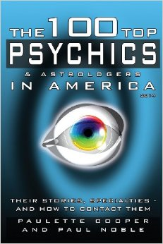 100 top psychics cover_