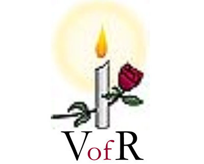 Visions of Reality Logo