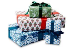 gifts-christmas