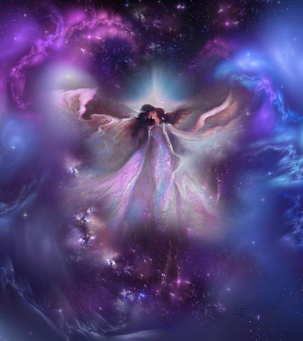 Stargazing — Week of July 6th through July 12th, 2020