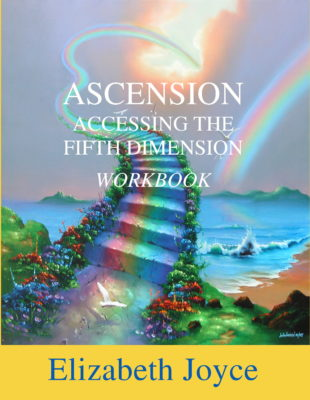 Ascension Workbook