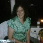 Cathy Marie