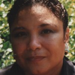 Jeannie Gryber