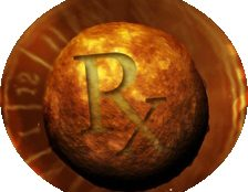 Mercury Retrogrades