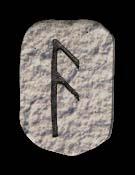 RUNE-3-Signals
