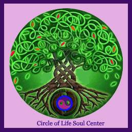 circle of life soul center