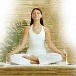 meditation_chakras