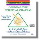 spiritual-chakras